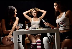 StripPoker2