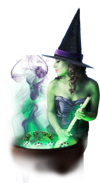 CC_Witch-PNG