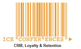 The Annual Online Gambling CRM & Retention Conference