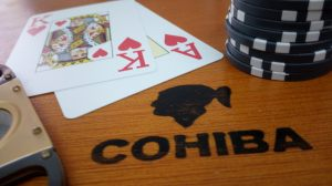 Mobile CRM for Online Casinos: Have Fun @ Work